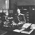 Daniil Vassilievich Drachevsky, by Bulla's Studio (1908).jpg