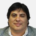 Danilo Adrián Flores.png