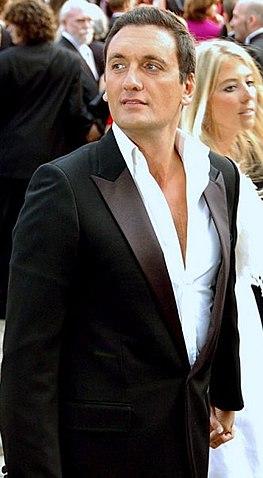Datei:Dany Brillant Cannes.jpg