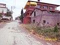 Darıca - Bayramoğlu Karadut Sokak - panoramio - HuSeYiN (1).jpg