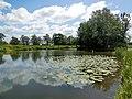 Darley Abbey - panoramio (7).jpg