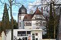 Darmstadt Villa Heidelbg Landstr 42.jpg