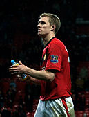 Darren Fletcher vs Everton (cropped).jpg