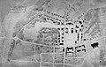 Dartmouth College John Russell Pope 1922.jpg