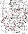 Das Eichsfeld um 1900 (LK Worbis-Eic).jpg