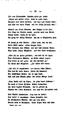Das Heldenbuch (Simrock) II 051.png