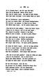 Das Heldenbuch (Simrock) II 192.png