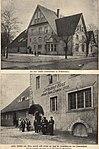 Das neue Deutsche Seemannshaus in Wilhelmshaven, 1903.jpg