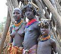 Dassanech Tribe, Omerate (8143445775).jpg