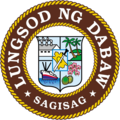Davao-City-PH-official-seal.png