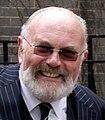 David Norris 2009.jpg