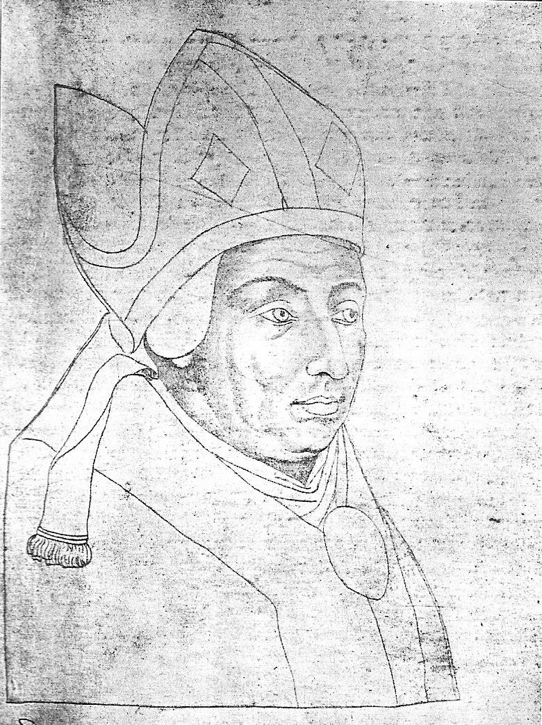 David van Bourgondië