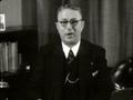 David van Staveren.png