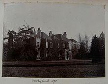 Harlington London Wikipedia