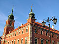 Day 2- The old town of Warsaw (45075680).jpg
