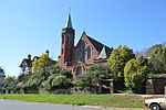 Daylesford Presbyterian Church 008.JPG