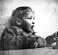 Deček na Primorskem 1952.jpg