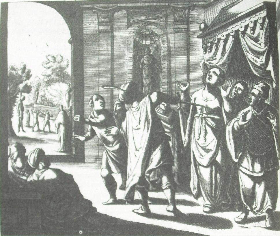 De-bello-tartarico-Chonghen-Emperor-kills-his-daughter
