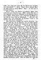 De Die Geheimnisse von Paris (Sue) 067.PNG