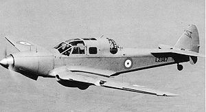 De Havilland DH.93 Don.jpg