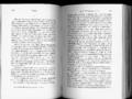 De Wilhelm Hauff Bd 3 143.png