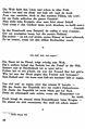 De Worte in Versen VIII (Kraus) 48.jpg