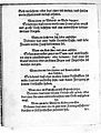De Zebelis etlicher Zufälle 042.jpg