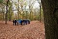 De archeologie en het landschap van de Tweede Wereldoorlog in Gelderland (45514902262).jpg