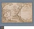 De maand juli, 1555, Groeningemuseum, 0041447000.jpg