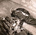 Dead inmates at the Rab concentration camp (2).jpg