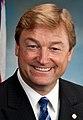 Dean Heller, Official Senate Portrait, 112th Congress (cropped).jpg
