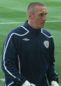 Dean Kiely Republic of Ireland v. Serbia 2.png