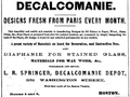 Decal BostonDirectory 1868.png
