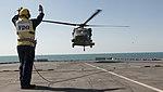 Deck landing qualification 141022-Z-OX391-062.jpg