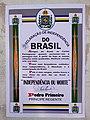 Declaração de Indepedência do Brasil.jpg