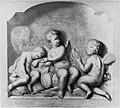 Decorative Painting with Three Putti Holland School Rijksdienst voor het Cultureel Erfgoed (2).jpg