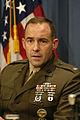 Defense.gov News Photo 030522-D-9880W-124.jpg