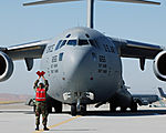 Defense.gov News Photo 060830-F-2298C-017.jpg