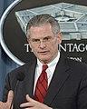 Defense.gov News Photo 070207-D-2987S-063.jpg