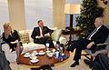Defense.gov News Photo 100125-F-6655M-001.jpg
