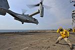 Defense.gov News Photo 130219-N-BJ178-219.jpg