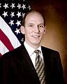 Defense.gov News Photo 981106-A-3569D-001.jpg
