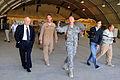 Defense.gov photo essay 081211-F-6655M-222.jpg