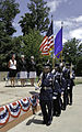 Defense.gov photo essay 090614-D-0653H-002.jpg