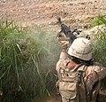 Defense.gov photo essay 090815-M-8109S-002.jpg