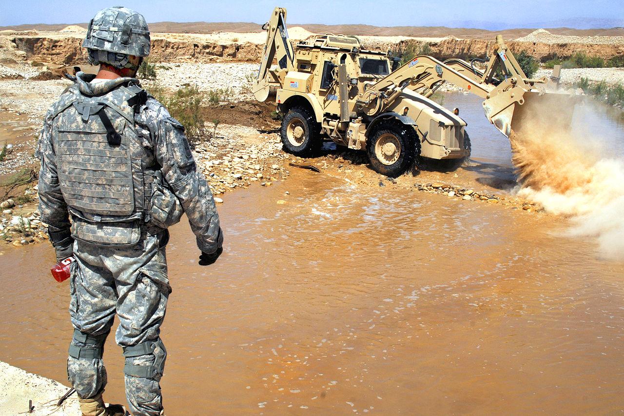 file defense gov photo essay 090922 a 4137v 168 jpg file defense gov photo essay 090922 a 4137v 168 jpg