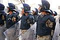 Defense.gov photo essay 101214-A-2233S-016.jpg