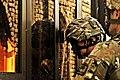 Defense.gov photo essay 110908-F-RN211-372.jpg
