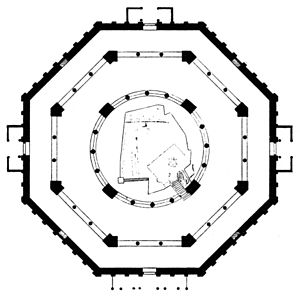 Dehio 10 Dome of the Rock Floor plan-drilled.jpg