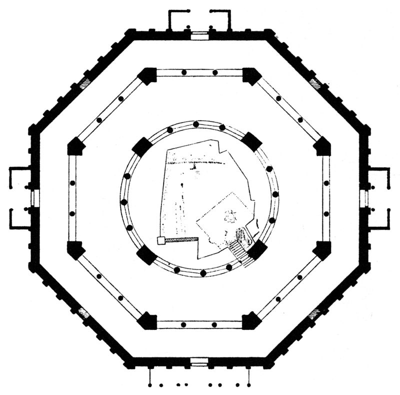 Dehio 10 Dome of the Rock Floor plan-drilled.jpg